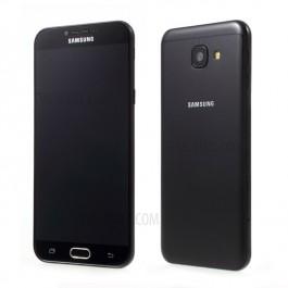 SAMSUNG GALAXY A8 2018 A530 DUAL SIM BLACK 32GB