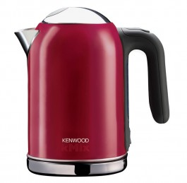 KENWOOD kMix Red SJM021