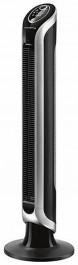 ROWENTA TOWER VU6670 Ανεμιστήρας Δαπέδου