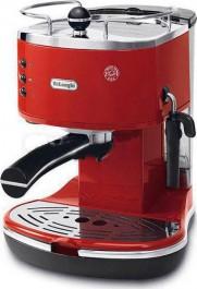 DELONGHI Espresso Icona ECO 311.R
