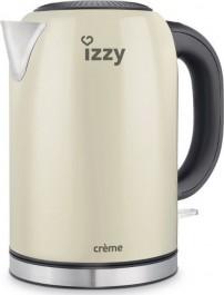 IZZY SWS-09C Creme