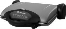 ROHNSON R-234 Γκριλιέρα - Τοστιέρα