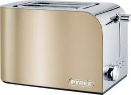 PYREX GOLD SB-930