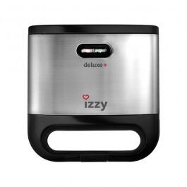 IZZY Deluxe Plus Τοστιέρα