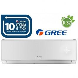 GREE Lomo GRS-121 EI/JLM1-N3 12.000 Btu INVERTER  R32
