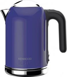 KENWOOD kMix Blue SJM020BL