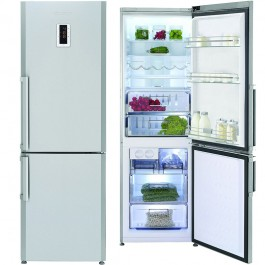 BLOMBERG KND 9653 X  60cm A+++