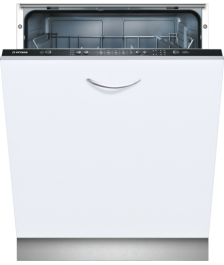 PITSOS DVT5303 60cm Πλήρως Εντοιχιζόμενο