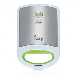 IZZY Mini Green L-300 Τοστιέρα