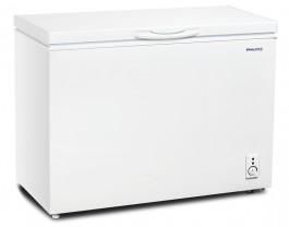 PHILCO PCF-300  300lt