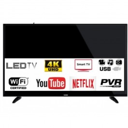 "TELEFUNKEN 55UB5051 55"" Smart TV"
