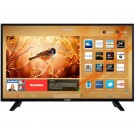 "TELEFUNKEN 43FB5510 43"" Smart TV"