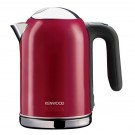 KENWOOD kMix Red SJM021