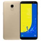 SAMSUNG Galaxy J6 2018 DUAL SIM Gold 32GB (SM-J600)