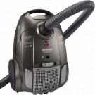 HOOVER Telios Plus TE70 TE65011