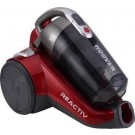 HOOVER Reactive RC81_RC25011