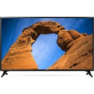 "LG 43LK5900  43"" LED Smart TV"