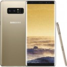 SAMSUNG GALAXY NOTE 8 N950 DUAL SIM Maple Gold