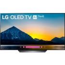 """LG OLED 55B8 PLA  55"""" Smart 4K"""