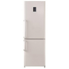 BLOMBERG KND 9861 X  70cm A+++