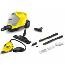 KARCHER SC 4 Easy Fix IRON KIT (1.512-453.0)