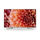 "SONY KD55XF9005 55""  Android Smart TV"