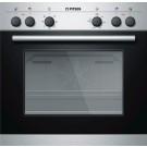 PITSOS P1HEB52052 Κουζίνα Εντοιχιζόμενη