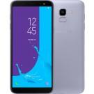 SAMSUNG Galaxy J6 2018 DUAL SIM Lavender 32GB (SM-J600)