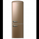 GORENJE ONRK193CO  Royal Coffee (Καφέ)  60cm A+++  (Καφέ)