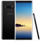 SAMSUNG GALAXY NOTE 8 N950 DUAL SIM Midnight Black