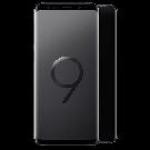 SAMSUNG GALAXY S9 Black 64GB G960F Dual Sim
