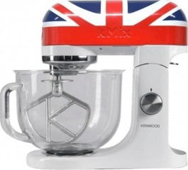 KENWOOD KMX50GUJ kMix Limited Edition