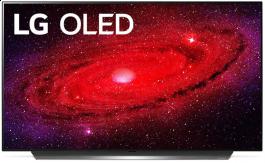 LG OLED 48CX6LB