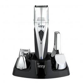 IZZY PG150 Κοπτική/Ξυριστική Μηχανή