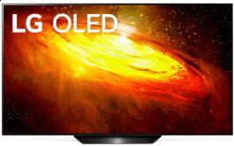 LG OLED65BX6LB