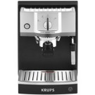 KRUPS XP5620 Solo