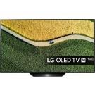 LG OLED55B9PLA